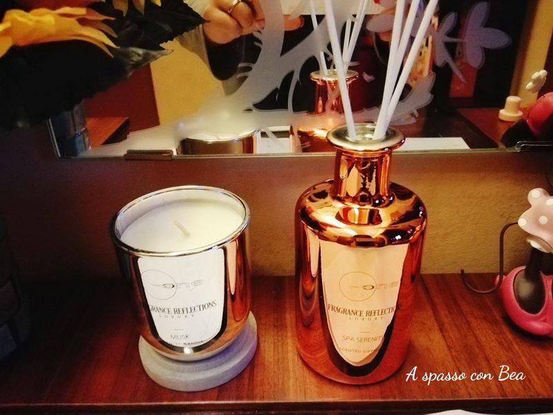 mascagni-one-candele-diffusori-2