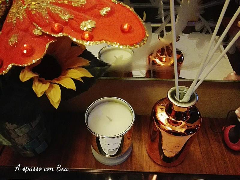 mascagni-one-candele-diffusori-3