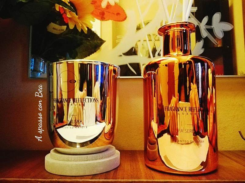 mascagni-one-candele-diffusori-5
