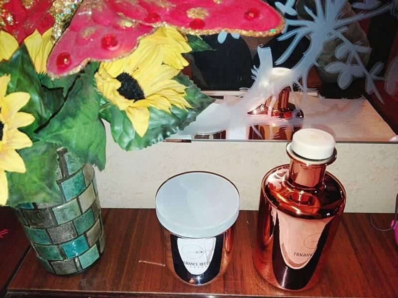 mascagni-one-candele-diffusori-6