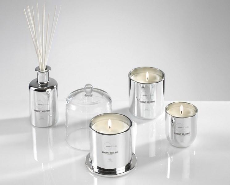 mascagni-one-candele-profumate-argento