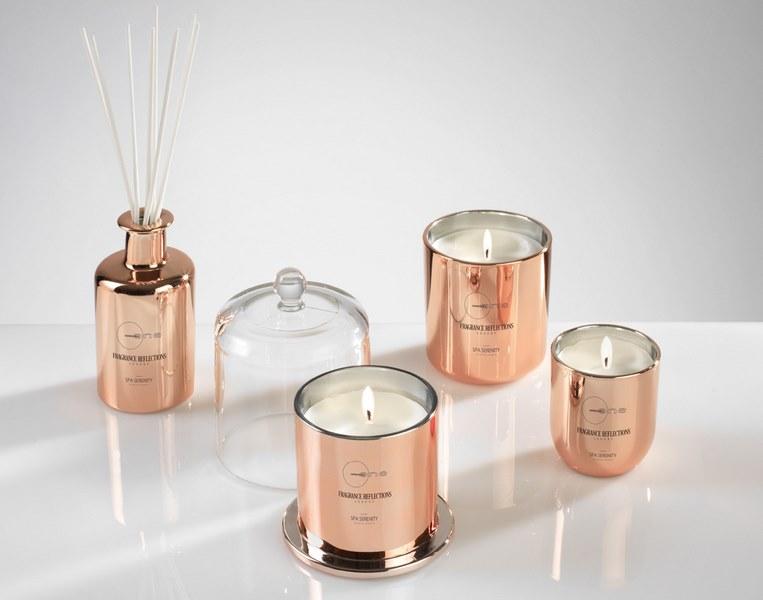 mascagni-one-candele-profumate-rame