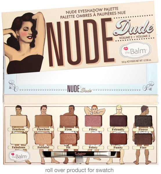 nude_dude_nude_eyeshadow_palette_the_balm_cosmetics_-Beauty-Shpping_stockmakeup (Copia)