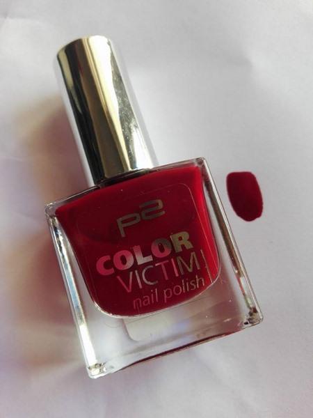 p2-Cosmetics-10