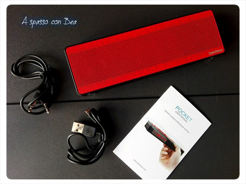 trendwoo-pocket-speaker-bluetooth (2)