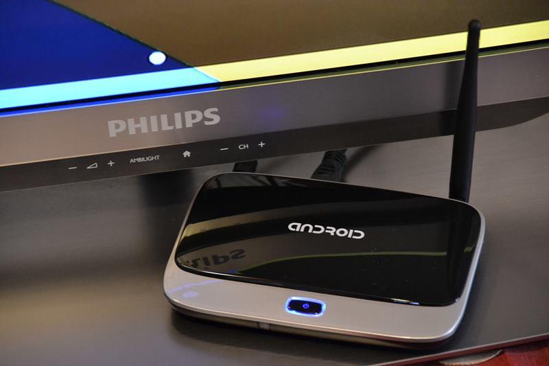 tv-box-android-banggood-1