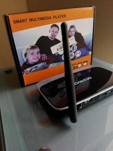 tv-box-android-banggood-11