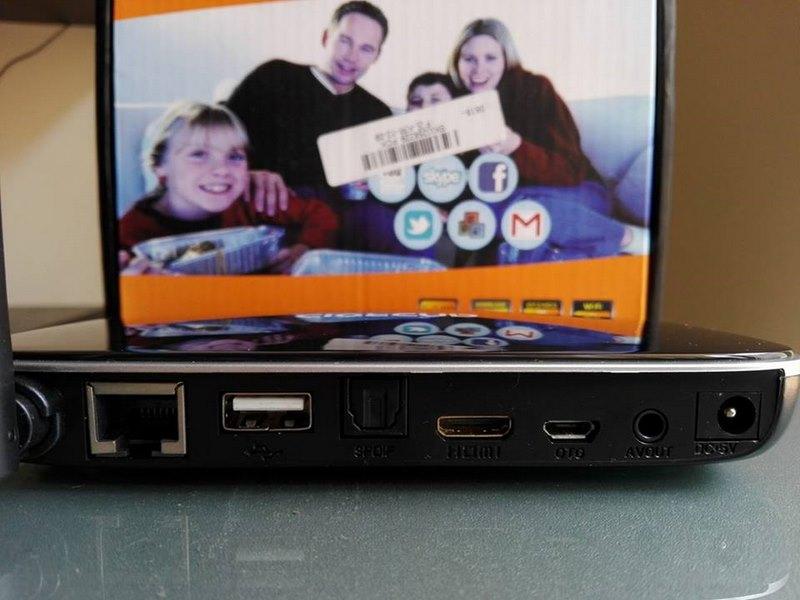 tv-box-android-banggood-5