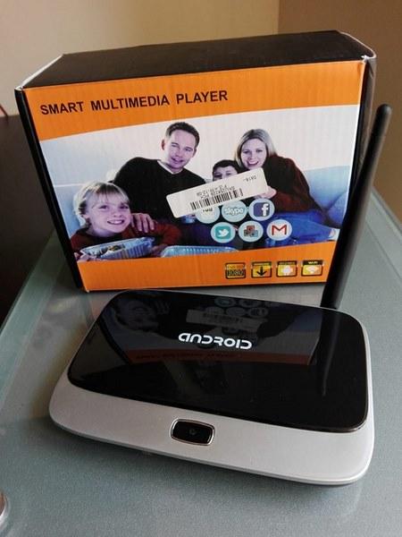 tv-box-android-banggood-6