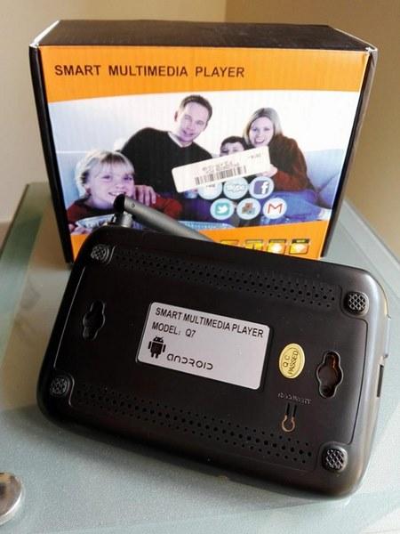 tv-box-android-banggood-7