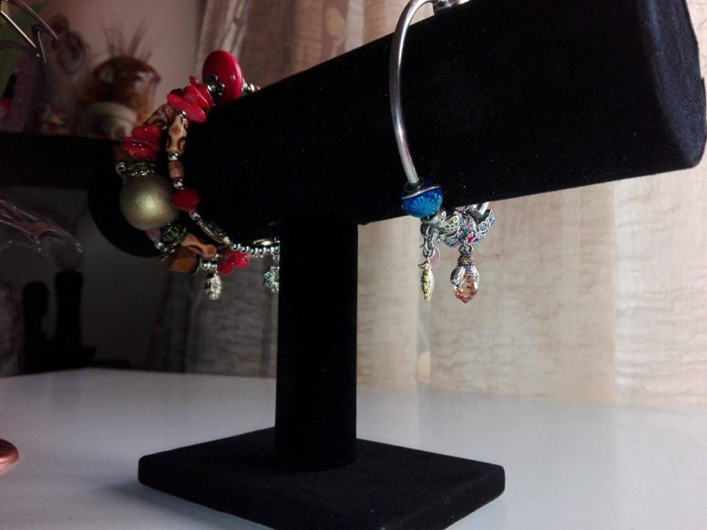 wholesalebuying-accessori-portabracciali