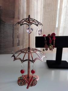 wholesalebuying-accessori-portaorecchini-1