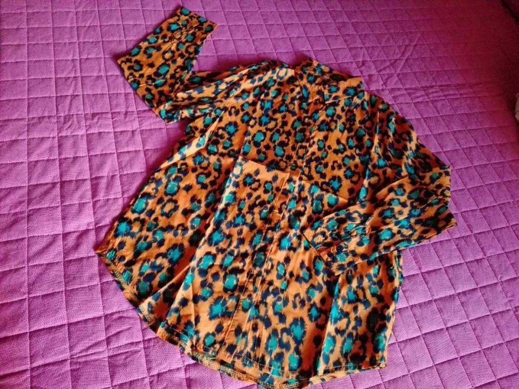wholesalebuying-camicia-2