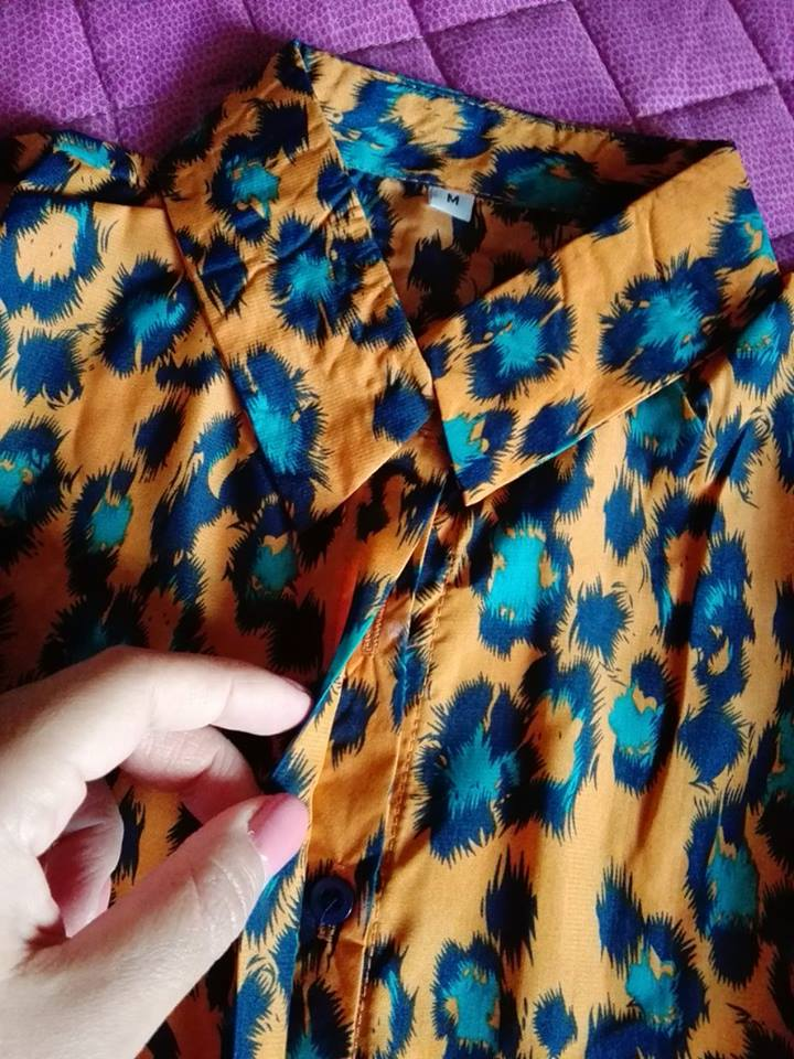 wholesalebuying-camicia-3