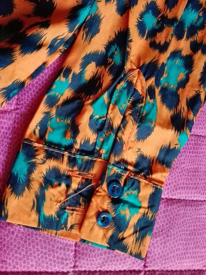 wholesalebuying-camicia