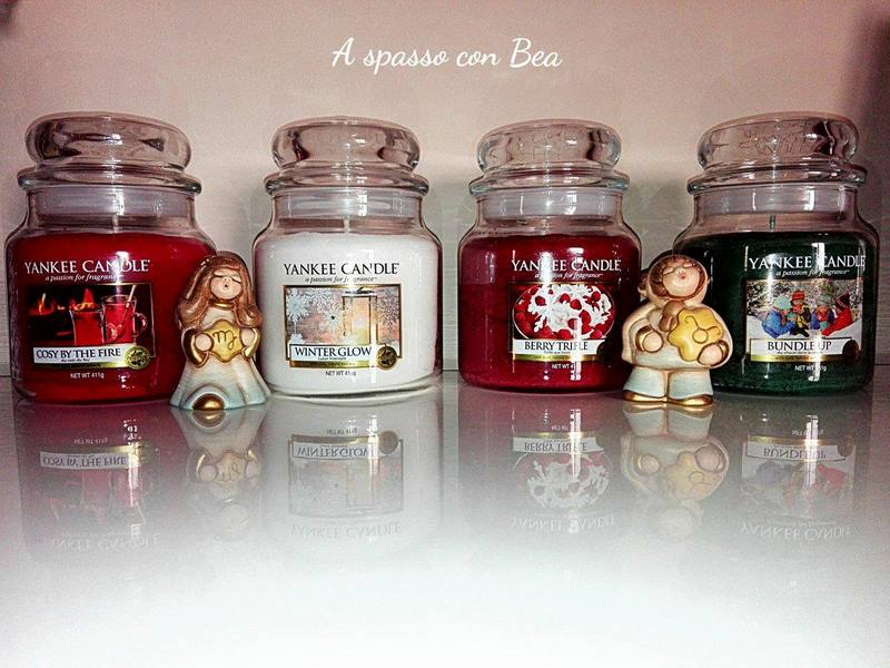 yankee-candle-2-x