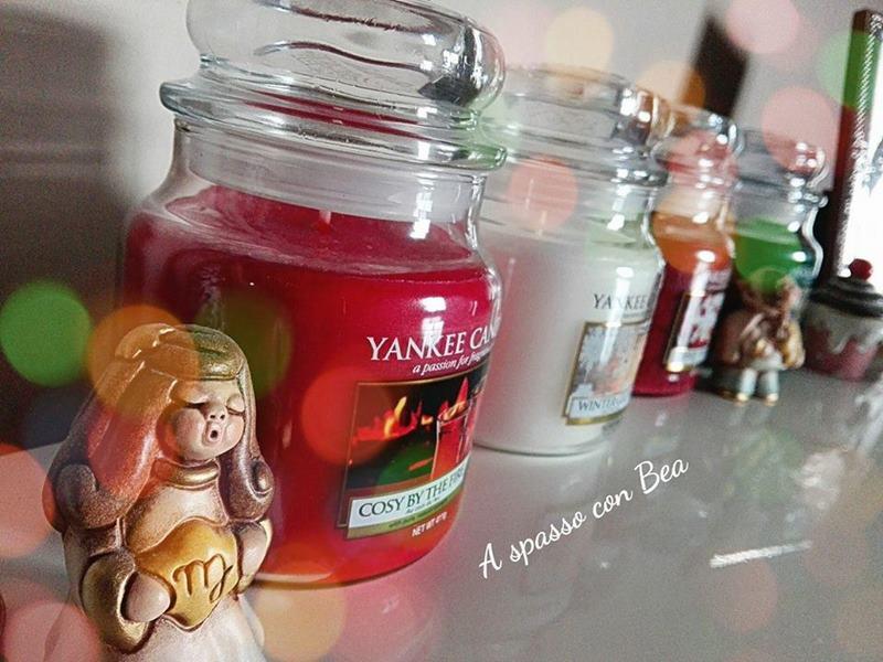 yankee-candle-x