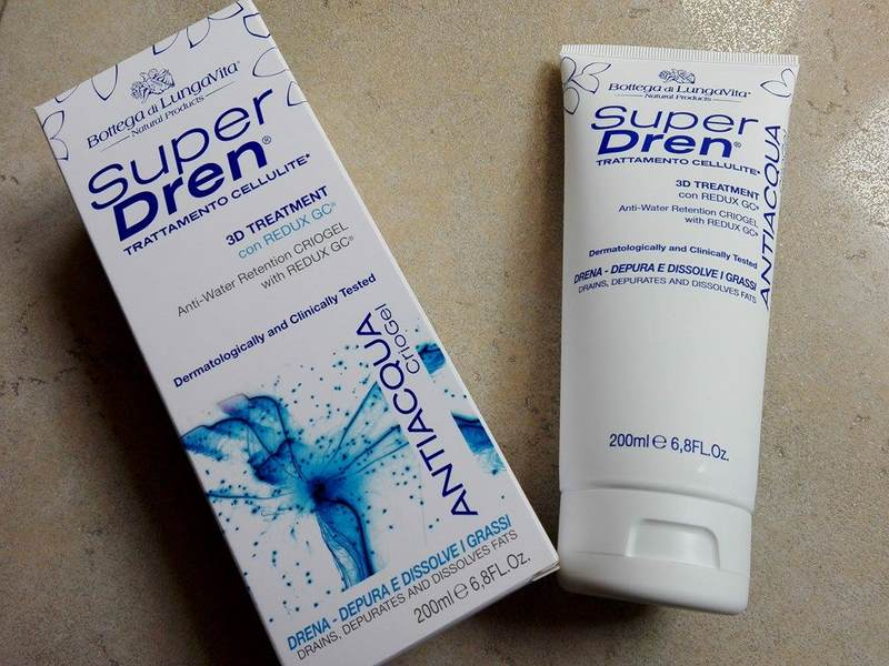 SuperDren-BottegaDiLungavita-Proteggere-la-pelle-dal-freddo-x