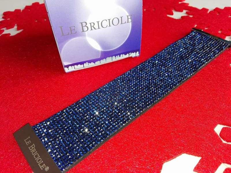 hse24-Le-Briciole-bracciale-x