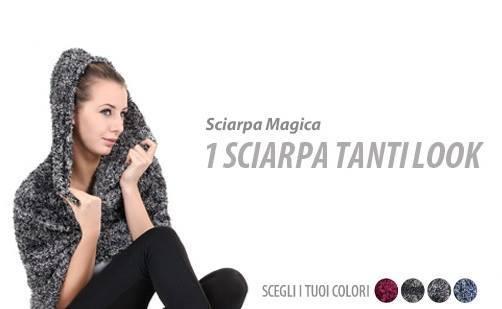 hse24-sciarpa-magica