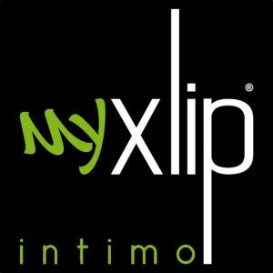 myxlip-logo