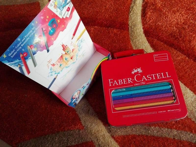 regali-per-bambini-faber-castell-2-x