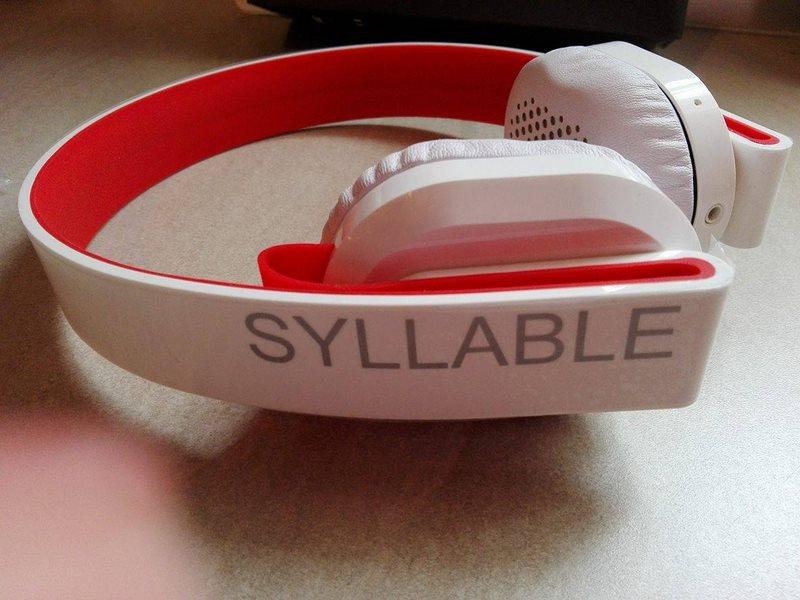 syllable-G600-regalo-ideale-4 (Copia)