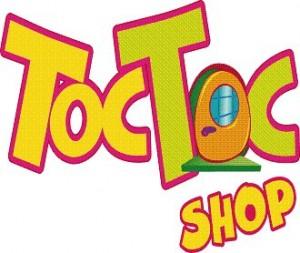 toctocshop_logo