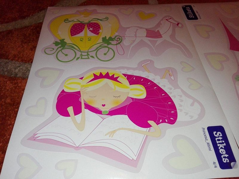 4-Stikets-adesivi-murali-bambini-4