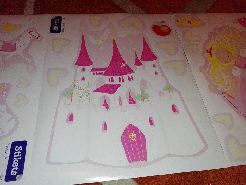 5-Stikets-adesivi-murali-bambini-5