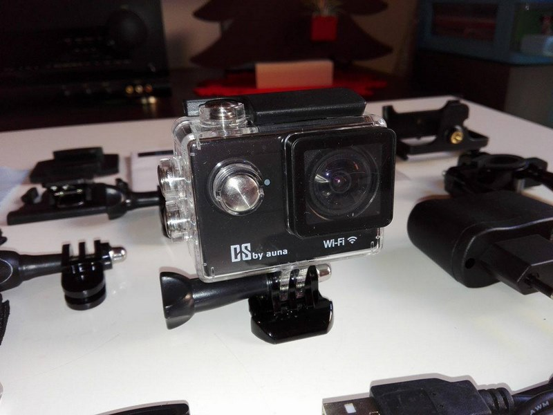 Action-Cam-ProExtreme-Plus-Auna10