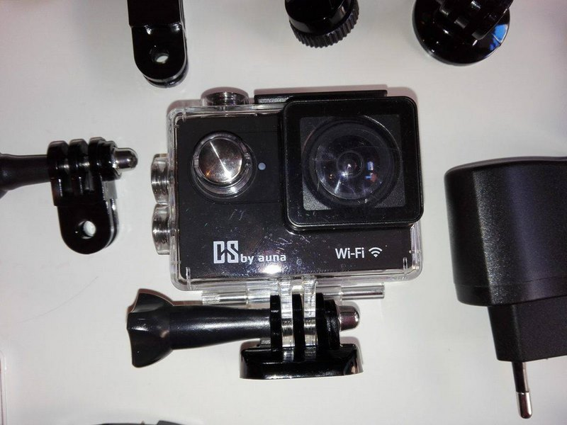 Action-Cam-ProExtreme-Plus-Auna3