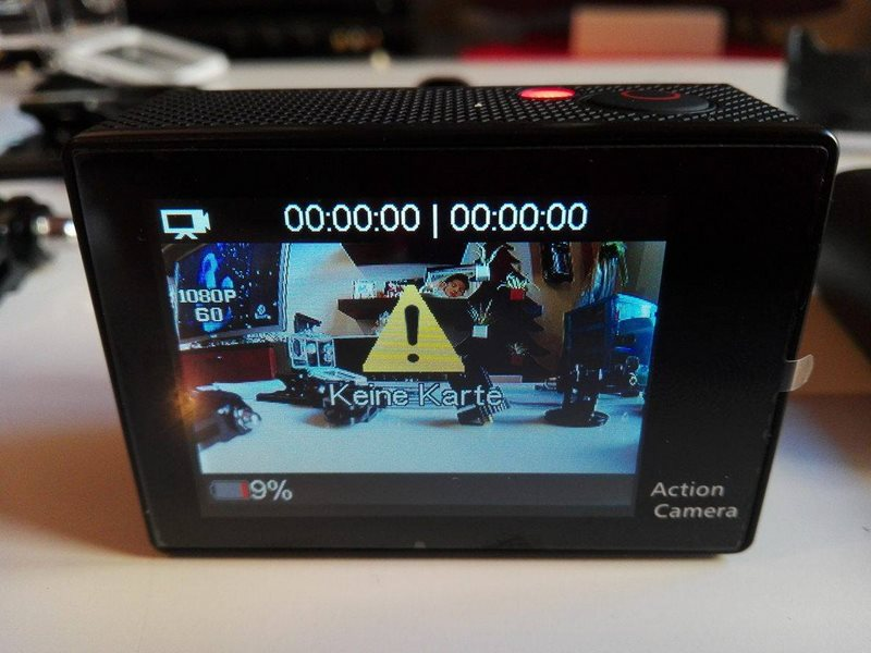 Action-Cam-ProExtreme-Plus-Auna4