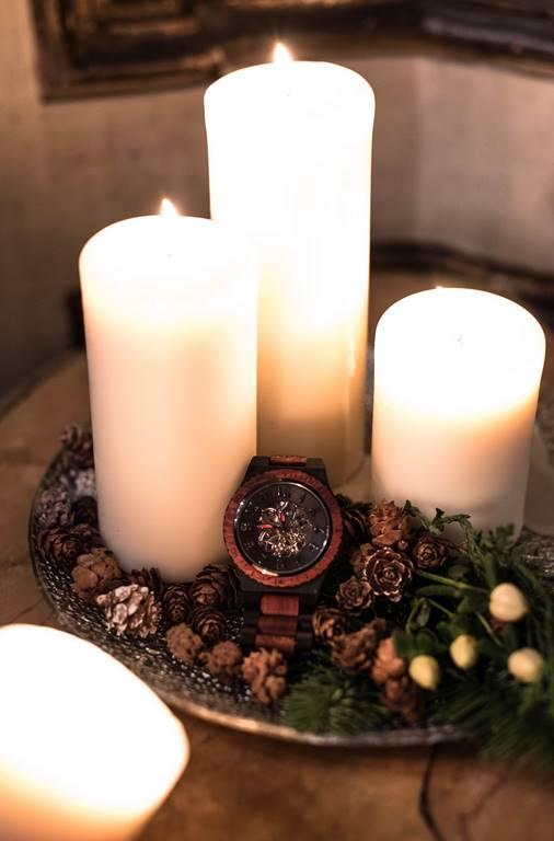 Jord-Devon-candles
