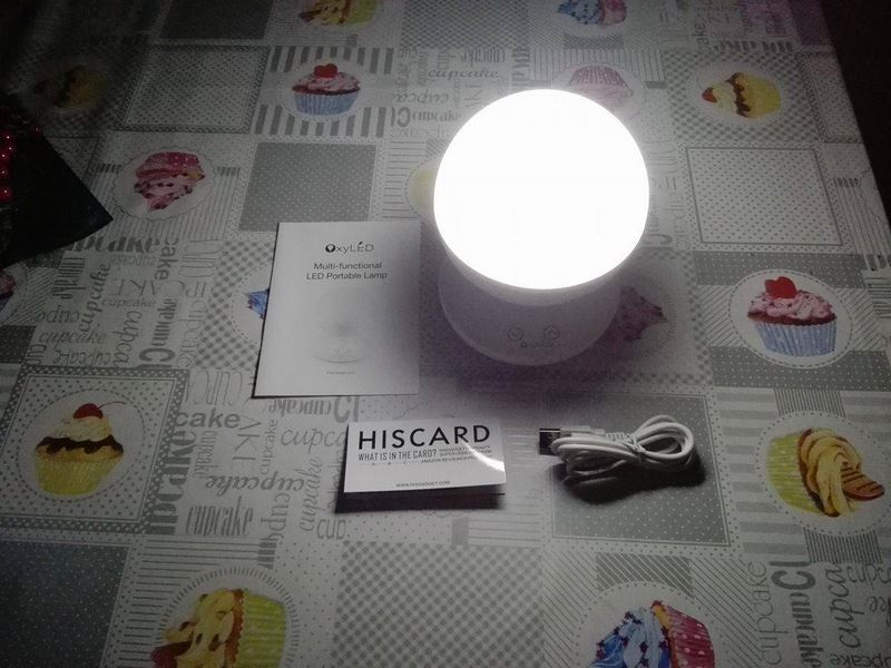 Lampada-Oxyled-1