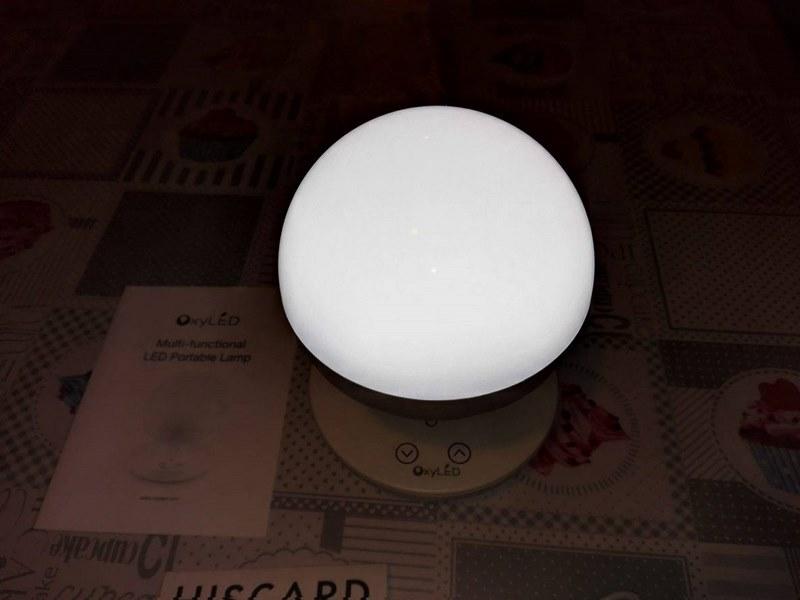 Lampada-Oxyled-2