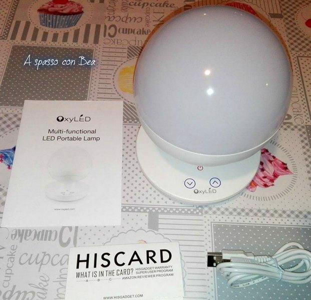 Lampada-Oxyled-9