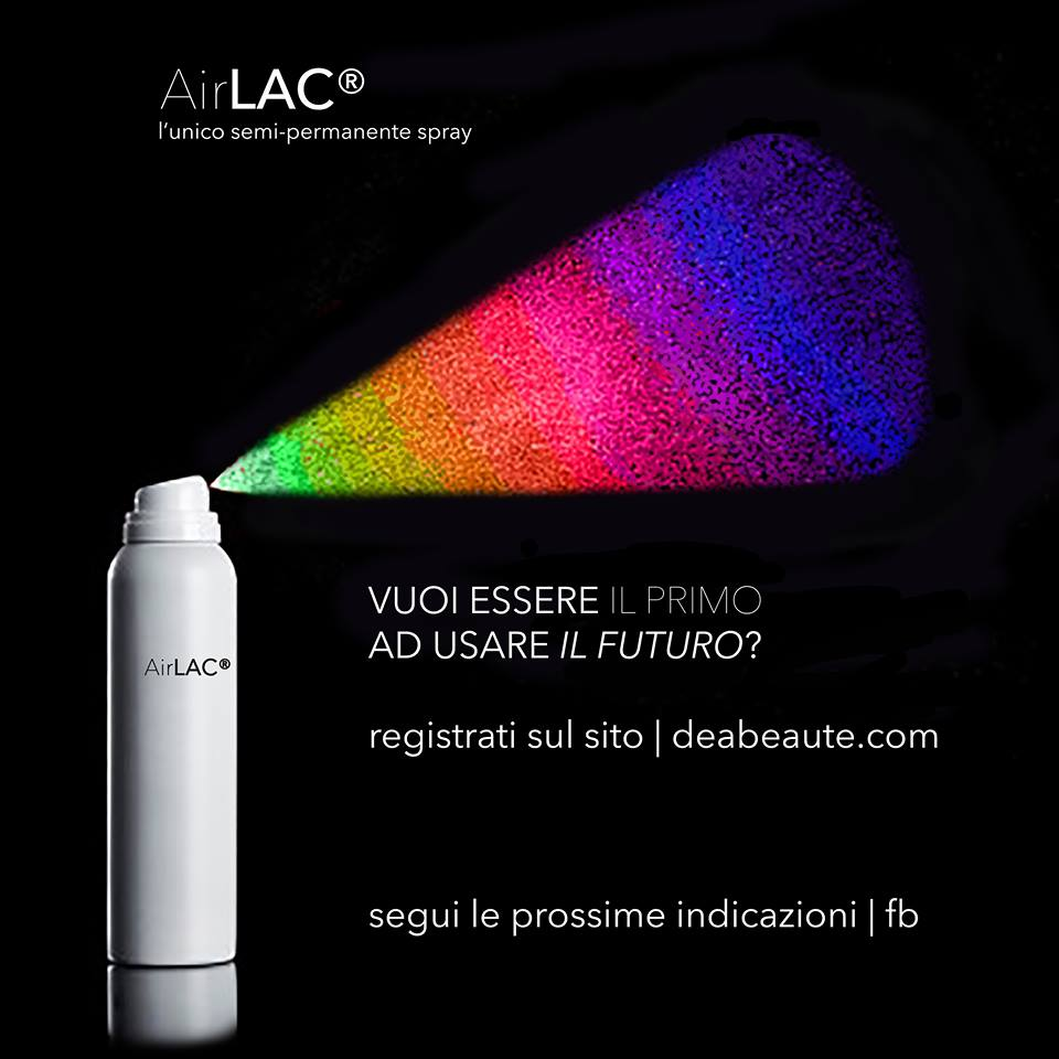 Semipermanente-Spray-Dea-Beaute-2