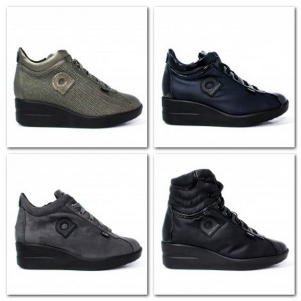 Young-Shoes-Salerno-Agile-by-Rucoline-x