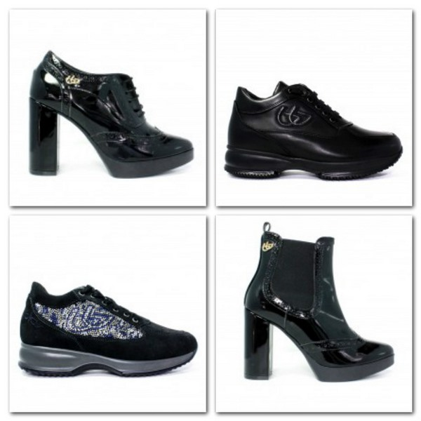 Young-Shoes-Salerno-Byblos-x