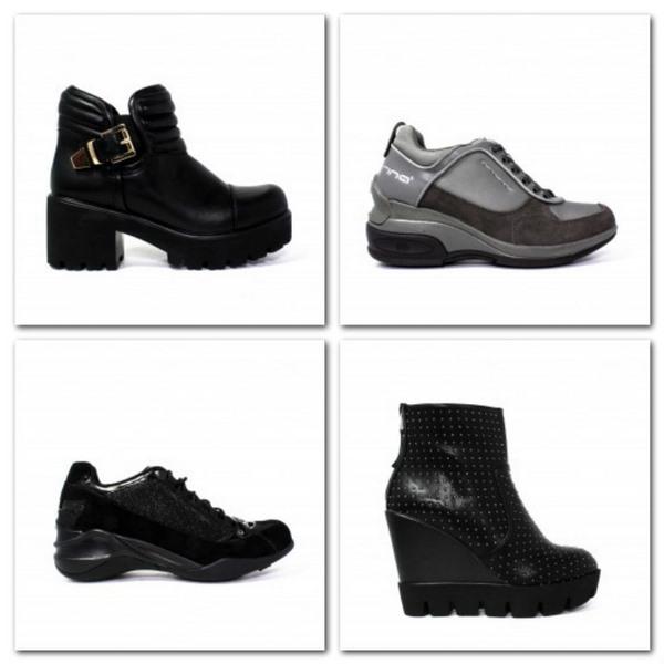 Young-Shoes-Salerno-Fornarina-x