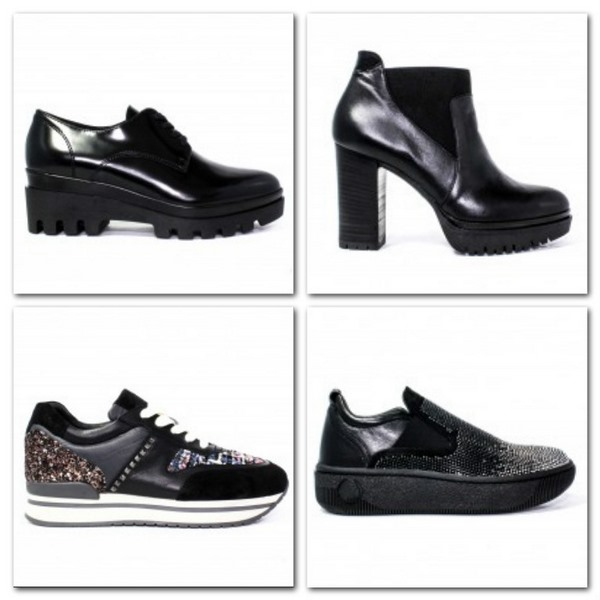 Young-Shoes-Salerno-Janet-Sport-x