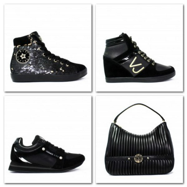 Young-Shoes-Salerno-Versace-Jeans-x