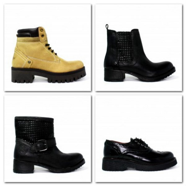 Young-Shoes-Salerno-Wrangler-footwear-x
