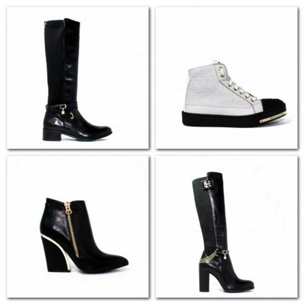 Young-Shoes-Salerno-braccialini-x