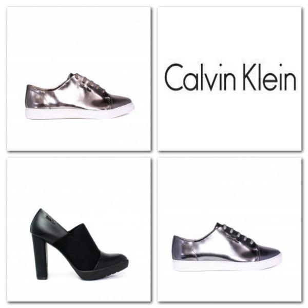 Young-Shoes-Salerno-calvin-klein-x
