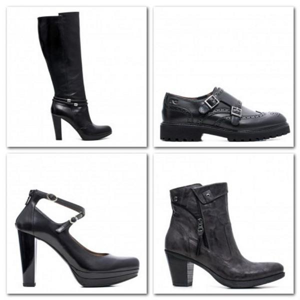 Young-Shoes-Salerno-nero-giardini-x