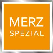 merz-spezial-logo