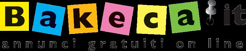 professionista-della-bellezza-corsi-online-bakeca-logo1 (1)
