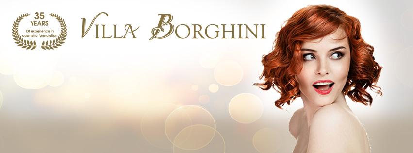 villa-borghini-cover